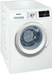 Pračka Siemens WM 14T440BY