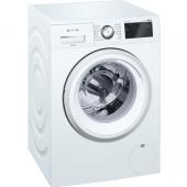 Pračka Siemens WM14T561BY