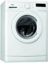 Pračka Whirlpool AWOC6304FL