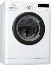 Pračka Whirlpool FDLR 60250 BL