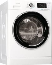 Pračka Whirlpool FreshCare+ FD9448BCVEE