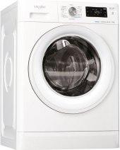 Pračka Whirlpool FFB8248WVEE FreshCare+