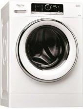 Pračka Whirlpool FSCR 80423