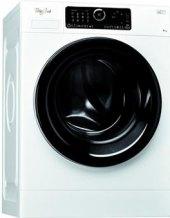 Pračka Whirlpool FSCR 90430