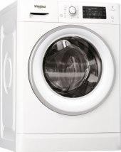 Pračka Whirlpool FWD91496WS