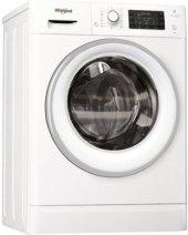 Pračka Whirlpool FWSD81283WCV EU