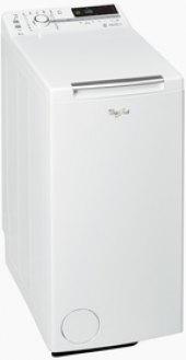 Pračka Whirlpool TDLR 60220