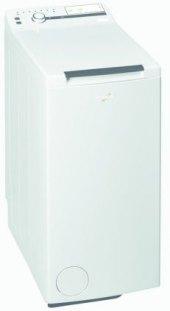 Pračka Whirlpool TDLR 60230 ZEN