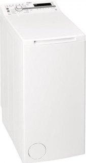 Pračka Whirlpool TDLR 6030S EU/N