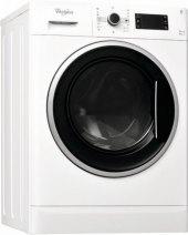 Pračka Whirlpool WWDC 9614