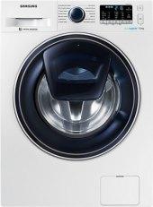 Pračka WW70K52109W Samsung
