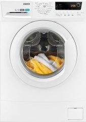 Pračka Zanussi ZWSE 7120 V