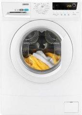 Pračka Zanussi ZWSE7100V