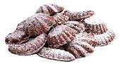 Pracny kakaové Jizerské pekárny