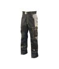 Pracovní kalhoty Ardon