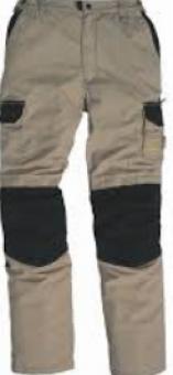 Pracovní kalhoty Purework