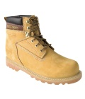 Pracovní obuv Ardon Farmářka