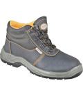 Pracovní obuv Ardon Firsty S1P