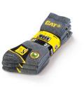 Pracovní ponožky Cat