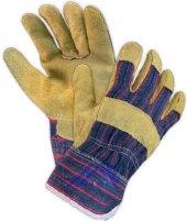 Pracovní rukavice Doloni