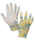 Pracovní rukavice Fido