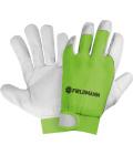 Pracovní rukavice Fieldmann