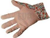 Pracovní rukavice Lobster