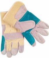 Pracovní rukavice Profi Tools