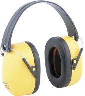 Pracovní sluchátka Ardon 4EAR M40