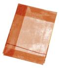 Pracovní ubrus Centropen