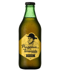 Pragerova limonáda Prager