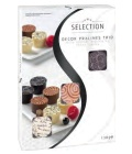 Pralinky Selection