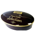 Pralinky Selection Chocco Garden