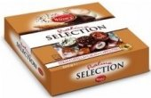 Pralinky Selection Witor´s