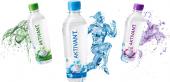 Voda Aktivant