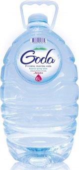 Voda Goda