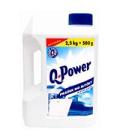 Prášek do myčky Q-Power