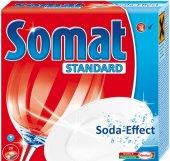 Prášek do myčky Standard Somat