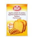 Prášek do pečiva Ruf