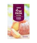 Prášek kypřicí do pečiva Free From Tesco