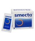 Suspenze proti průjmu Smecta