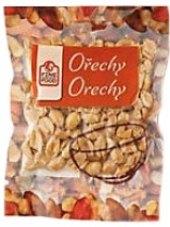 Pražené arašídy Fine Food