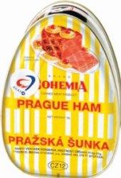 Šunka pražská Bohemia Maso Planá