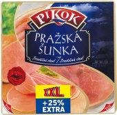 Šunka pražská Pikok