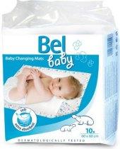 Přebalovací podložky Bel Baby