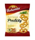 Preclíčky Bohemia Chips