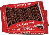 Preclíky v čokoládě Dr. Gerard