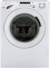 Pračka Candy GS 13103 D3/1-S