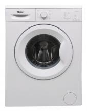 Pračka Haier HW50 10F1
