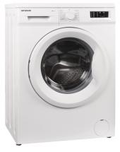 Pračka Orava WMO-610